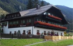 Gasthof Waldherr