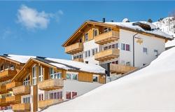 FEWO-Obertauern - Obertauern Alps