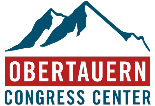 Congress Center Obertauern