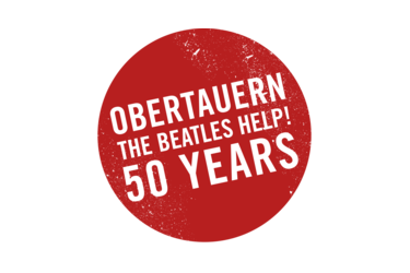 "50 Jahr Jubiläum - ""THE BEATLES - HELP!"" in Obertauern"