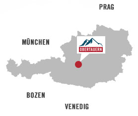 [Translate to EN:] Urlaub in Obertauern